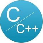 妙小程图形化电脑版下载-妙小程图形化客户端 v2.3.2 官方版下载