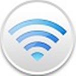 AirPort Utility下载|AirPort Utility(AirPort实用工具) v5.6.1 官方免费版下载