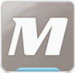 MixMeister Fusion免费版下载|MixMeister Fusion v7.3.5.1 绿色破解版下载