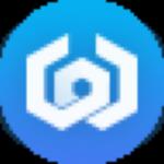 易乐维下载-易乐维v2.1.8.8 官方版下载
