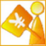 金鹏期货易盛交易软件下载|金鹏期货易盛交易软件 v8.3 官方版下载