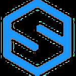 矿工管家下载|矿工管家MinerOS v1.2.1 最新免费版下载