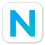 Neat Reader下载|Neat Reader(ePub阅读器)v6.0.4 官方版下载