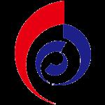 太平洋证券通达信股票期权网上交易软件下载|太平洋证券股票期权 v6.09官方版下载