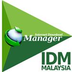 Internet Download Manager中文版下载-Internet Download Manager v6.30.8 破解版下载