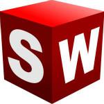 SolidWorks2017破解版下载|SolidWorks(3d制作建模工具)v2017 中文版下载