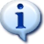 英语会话王下载|英语会话王v2.9 免费版下载