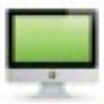 和平网络电视电脑版下载|和平网络电视软件 v3.0.5 官方版下载