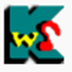 KaraWin Std下载|KaraWin Std音乐播放工具 v3.4.0.0 官方版下载