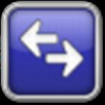 BatchSync下载|BatchSync(FTP同步软件) v3.0.13 官方版下载