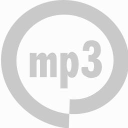 MP3剪切合并大师下载|MP3剪辑大师优化版V13.8去广告版下载