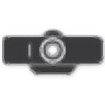 inPhoto ID Webcam下载|网络摄像头(inPhoto ID Webcam) v3.7.3 破解版下载