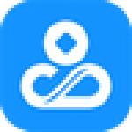 一休云桌面下载|一休云桌面 v2020 最新免费版下载