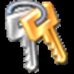 U盘视频绑定加密工具破解版下载|U盘视频绑定加密工具 v10.0 最新版下载