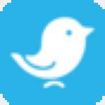 云雀客服平台下载|云雀客服平台 v1.3.0.0 官方版下载