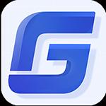 浩辰3D软件破解版下载|浩辰3D软件 v220.0.3 免费破解版下载