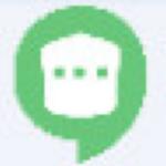 企业密信电脑版下载|企业密信 v2.4.103.2 官方版下载