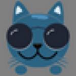 酷猫直播助手最新版下载|酷猫直播助手 v1.3 官方版下载