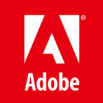 Adobe2020全家桶破解版下载|Adobe2020全家桶v2020 中文版下载