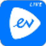EV直播助手官方版下载|EV直播助手 v1.0.1电脑pc版下载