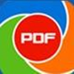 霄鹞PDF转换大师下载|霄鹞PDF转换大师 v2.8 绿色版下载