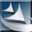 TPLink Wifi覆盖强度检测软件下载|TPLink Wifi覆盖仿真软件V1.0.5绿色版下载
