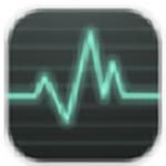 AUTO Uninstaller下载|AUTO Uninstaller v9.0.17 免费破解版下载