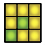 Claunch插件下载|Claunch开机启动工具 v4.02 官方免费版下载