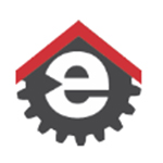 Envisioneer14破解版下载|Envisioneer14 v14.0.C3.2260 免费版下载