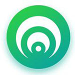 绿化大师破解版下载|绿化大师 v3.2 最新免费版下载
