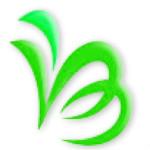 学籍助手软件下载|学籍助手 v2.5.2 免费版下载