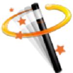 Chris-PC CPU Booster破解版下载|Chris-PC CPU Booster(电脑CPU优化软件) v1.10.12 官方版下载