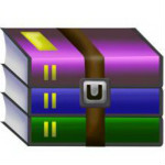 WinRAR电脑版下载|WinRAR v5.91 官方版下载