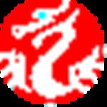 念悬工具箱cad插件下载|CAD念悬工具箱 v8.2 免费版下载