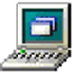 维克设备管理软件下载|维克设备管理系统 v3.5.131101 官方版下载