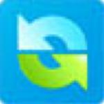 佳佳数据恢复软件免费版下载|佳佳数据恢复软件 v7.0.4.0 最新版下载