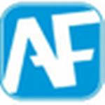 广联达计价软件下载|广联达计价软件 v6.0 最新破解版下载