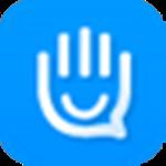 神手快聊电脑版下载|神手快聊软件 v7.1.70.15644 官方版下载