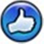 U9魔兽超级助手下载|U9魔兽超级助手 v5.0 绿色免费版下载