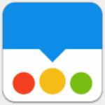 软媒桌面下载|软媒桌面独立版 v1.0.7.0 官方版下载