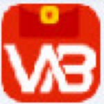 网吧帮电脑版下载|网吧帮 v3.0 官方版下载