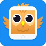 xy苹果助手官方版下载|xy苹果助手 v5.1.0.12013 最新版下载