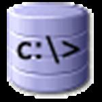 OraCmd下载-OraCmd命令行工具 v3.2 官方版下载