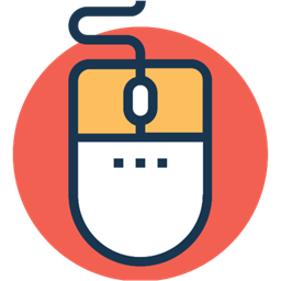 ContextMenuManager下载|右键菜单管理ContextMenuManager v1.0.0 绿色版下载