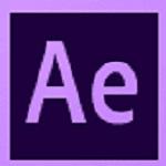 黑鲸AE工具箱下载|黑鲸AE工具箱 v1.0 免费版下载