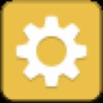 软媒设置大师绿色版下载|软媒设置大师免费版 v3.7.1.0 最新版下载