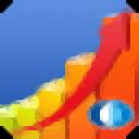 君弘君融交易软件下载|君弘君融交易系统 v2.9.0.1官方版下载