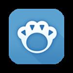 猫爪Chrome插件下载|猫爪Chrome插件 v1.3.3 官方免费版下载