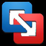 VMware Fusion 12下载|VMware Fusion 12 v12.0.0 中文破解版下载