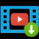 CR TubeGet视频下载软件下载|CR TubeGet(视频下载)v1.4.8 付费版下载